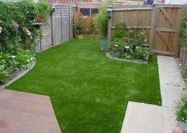 14 - Get the Best-Looking Lawn with Artificial Grass Installation Adelaide