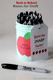 152 - What are the Best Thank You Gifts for Teachers?