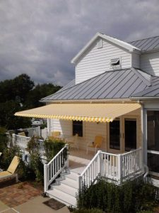15 225x300 - Benefits of Window Awnings