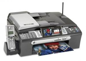 155 300x214 - The Advantages of Multifunction Printers Comparison to Standard Printers for Your Office