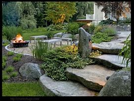 202 - Landscaping Project Checklist for First-Time Homeowners