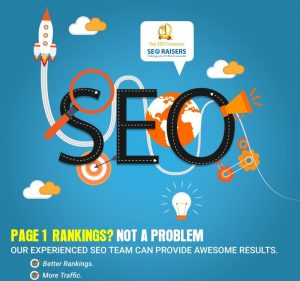 21 300x281 - 3 Advantages of Hiring a Melbourne SEO Service Company
