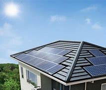 47 - The Advantages of Installing Solar Panels