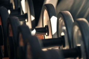 193 300x200 - Buying Commercial Gym Equipment Valuable Tips