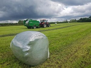69 300x225 - Net Wrap Vs. Silage Film – Which is Better?