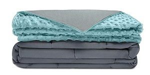 120 300x150 - Renowned and Proven Benefits of Weighted Blankets