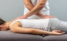 Article 4 Adelaide Chiro - Chiropractic Care: How It Benefits Pregnant Women