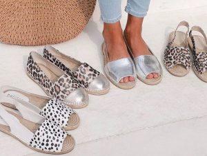 185 300x227 - Why You Should Start Wearing Vegan Shoes