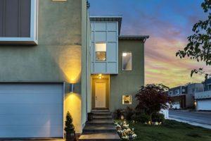 28 300x200 - Why Hire a Professional Landscape Design Company?