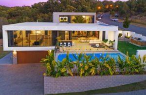 55 300x195 - Benefits of Hiring Experienced, Professional Custom Builders Adelaide