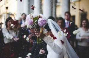 Article 4 Wedding hire Adelaide 300x197 - Planning a Wedding? Here Are Wedding Hire Options to Choose From