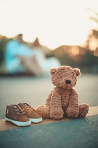 159 200x300 - The 3 Qualities You Should Be Looking for When Shopping for Kids Shoes