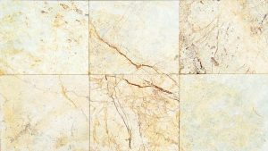 26 300x169 - Choosing the Ideal Tiles for your Floor