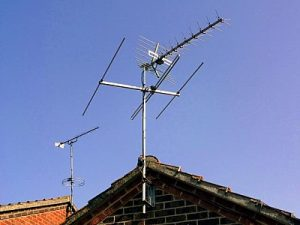 07 300x225 - Investing in Professional Antenna Installation