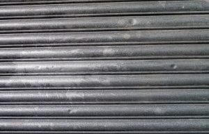 31 300x193 - Roller Door Repairs Adelaide - Preventing Home Break-Ins